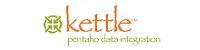 kettle_medium