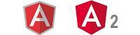 angular_50