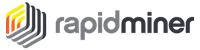rapidminer_50