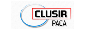 clusir_paca