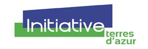 initiative_terre_azur