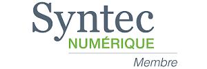 syntes_membre_s