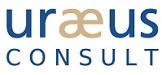 URAEUS Consult