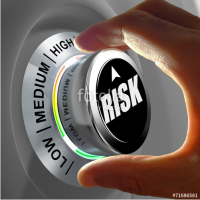 gestion_risk